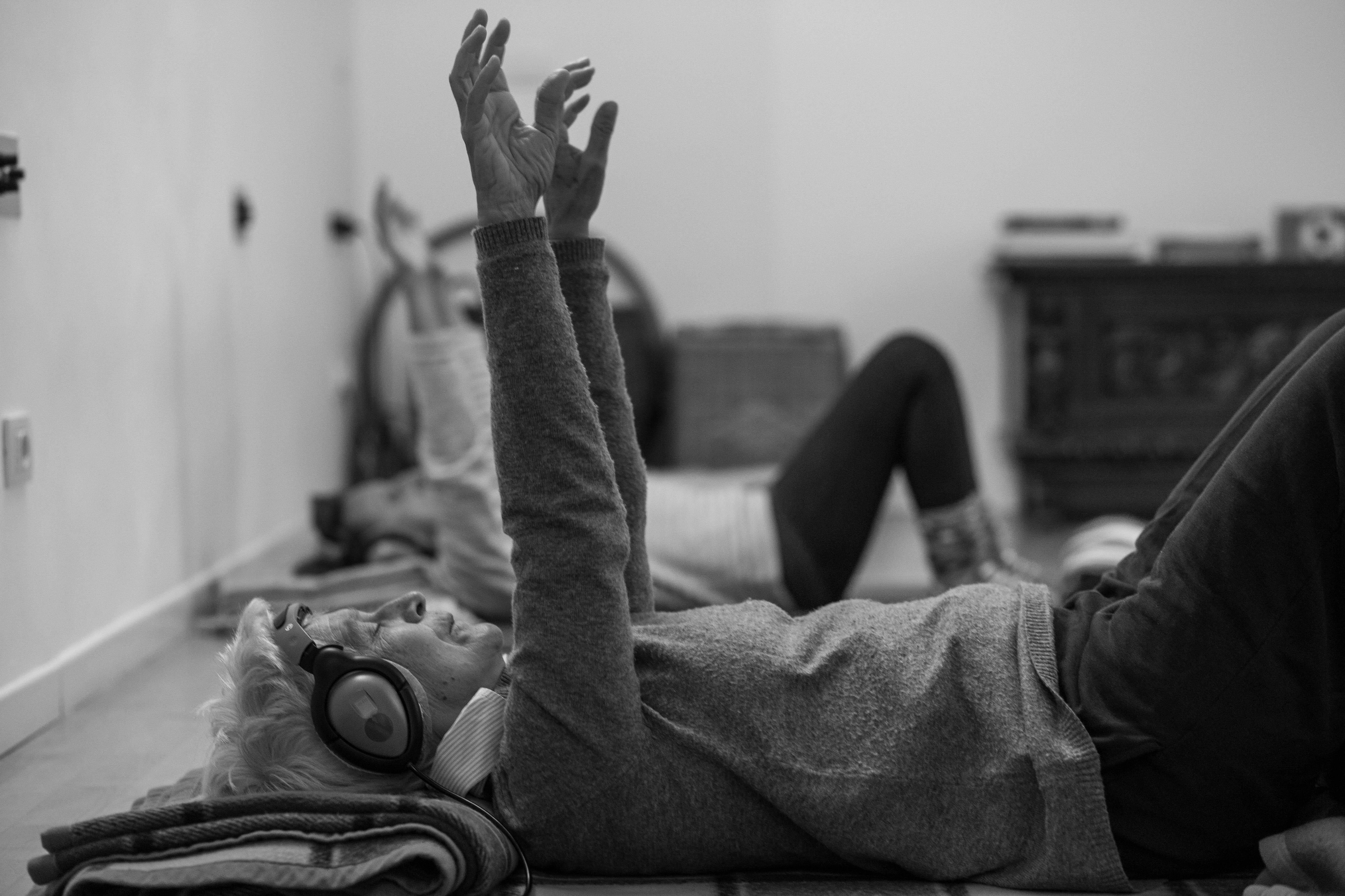 Atelier di Movimento - A.S.D. Culturale